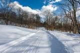 0 La Branche Road - Photo 3