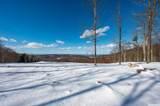 0 La Branche Road - Photo 8