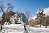 15 Albany Hill Ext - Photo 1