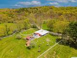383 Pitts Rd - Photo 21