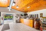 383 Pitts Rd - Photo 8
