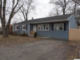 338 Fairview Ave - Photo 1