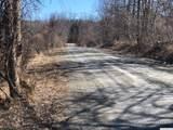 0 Klein Road - Photo 1