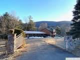 10019 Route 23A - Photo 9