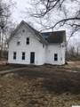 154 Parker Hall Road - Photo 1