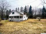 11524 Route 22 - Photo 26