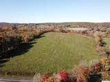 1097 County Route 27 - Photo 1