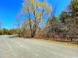 1648 Sleepy Hollow Road - Photo 1