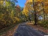 0 Snydertown Road - Photo 19