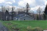 523 Mitchell Hollow Road - Photo 12