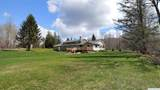 523 Mitchell Hollow Road - Photo 4