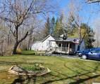 1308 Goshen Street - Photo 1