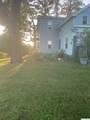 192 Drake Hill Road - Photo 2