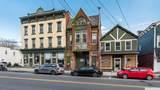 30 Bridge Street - Photo 20