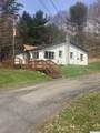 22901 State Hwy 23 - Photo 1