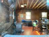 510 Mill Valley Road - Photo 17