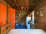 510 Mill Valley Road - Photo 20