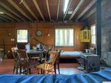 510 Mill Valley Road - Photo 24