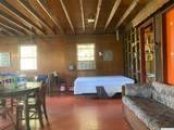 510 Mill Valley Road - Photo 16