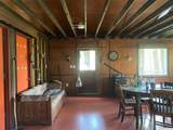 510 Mill Valley Road - Photo 23
