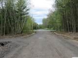 35 Cedar Drive - Photo 1