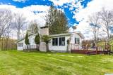 383 Pitts Rd - Photo 17