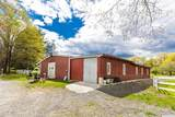 383 Pitts Rd - Photo 20