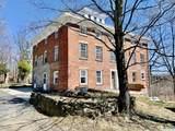 175 Landon Avenue - Photo 1