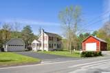 1761 Huntersland Road - Photo 1