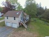 637 Sw Colony Rd - Photo 1