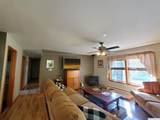 637 Sw Colony Rd - Photo 10