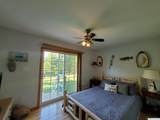 637 Sw Colony Rd - Photo 12