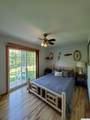 637 Sw Colony Rd - Photo 13
