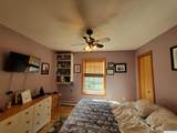 637 Sw Colony Rd - Photo 15
