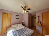 637 Sw Colony Rd - Photo 16