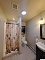 637 Sw Colony Rd - Photo 17