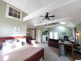 637 Sw Colony Rd - Photo 18