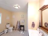 637 Sw Colony Rd - Photo 21