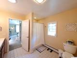 637 Sw Colony Rd - Photo 22