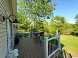 637 Sw Colony Rd - Photo 27