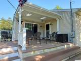 637 Sw Colony Rd - Photo 28