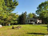 637 Sw Colony Rd - Photo 29