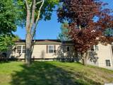 637 Sw Colony Rd - Photo 3