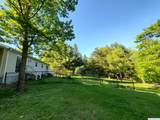 637 Sw Colony Rd - Photo 30