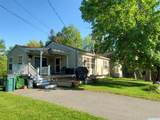 637 Sw Colony Rd - Photo 36