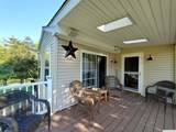 637 Sw Colony Rd - Photo 4