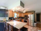 637 Sw Colony Rd - Photo 5