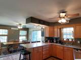 637 Sw Colony Rd - Photo 6