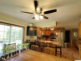 637 Sw Colony Rd - Photo 7