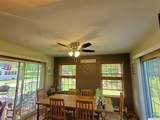 637 Sw Colony Rd - Photo 8